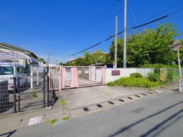 大和郡山市立治道認定こども園(はるみちにんていこどもえん)の画像4