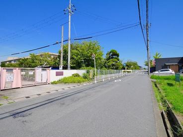 大和郡山市立治道認定こども園(はるみちにんていこどもえん)の画像5
