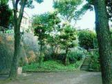 若木中央公園