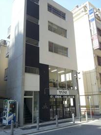 みんなのへや新橋駅前店の画像3