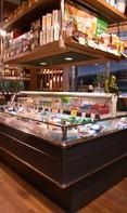 成城石井 西麻布店の画像2