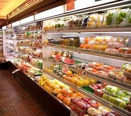 AZUMA24 青山店の画像2