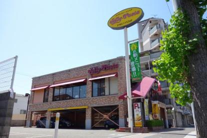 ジョリーパスタ須磨店の画像1