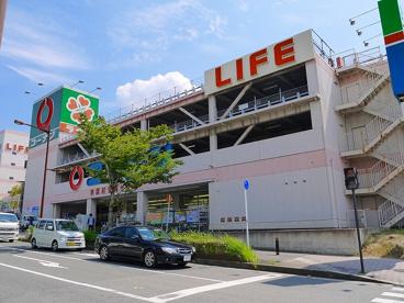 ホームセンターコーナン 学園前登美ケ丘店の画像3