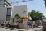 高取台幼稚園