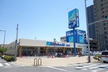 マルハチ鷹取店