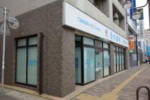 田村眼科医院