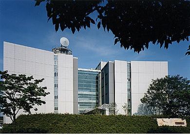警察大学校の画像1