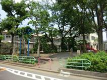 土支田保育園
