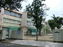 練馬区立橋戸小学校