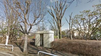 紅葉丘中央公園の画像1