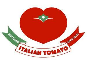 イタリアントマトカフェジュニア大山店の画像1