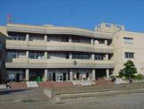 龍ヶ崎市立城西中学校