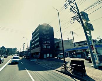 ローソン 笹丘2丁目店の画像1