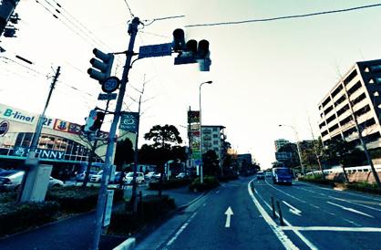 サニー 小笹店の画像1