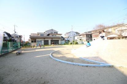 中ノ田児童公園の画像1