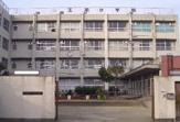 東大阪市立玉串小学校
