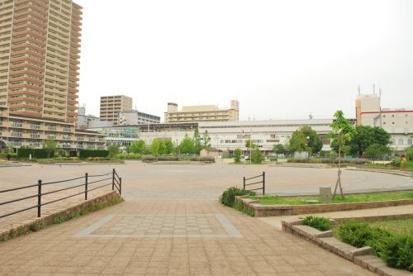 住道駅の画像3