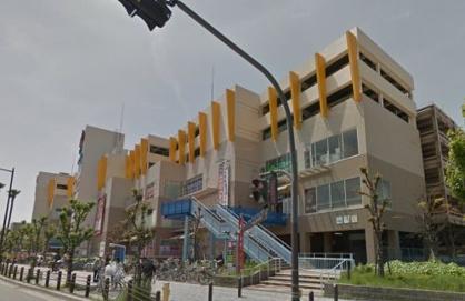 KOHYO 堺店 SUPER MARKET KOHYOの画像1
