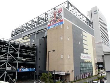 ラウンドワンスタジアム 堺駅前店の画像1