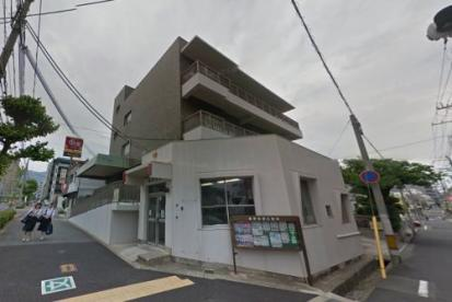 神戸市立学童保育所成徳学童保育コーナーの画像1