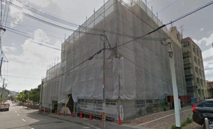 本山第二学童保育所たんぽぽクラブの画像1