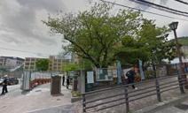 神戸市立 上筒井小学校