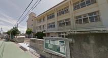 神戸市立 福住小学校