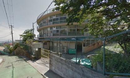 神戸市立美野丘小学校の画像1