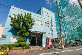 大希産業株式会社 旭東ゴルフガーデンの画像1