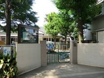 中新井幼稚園