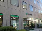 りそな銀行 北浜支店