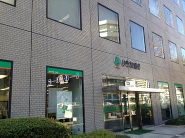 りそな銀行 北浜支店の画像1