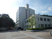 流通経済大学