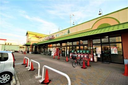 サンプラザ八尾沼店の画像1