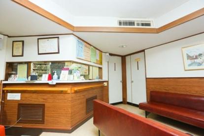多田町診療所の画像1
