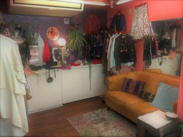 Chief vintage&clothingの画像5
