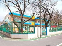 高島幼稚園