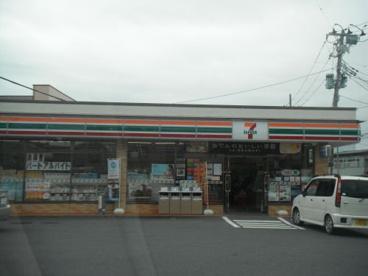セブン−イレブン石巻双葉町店の画像1