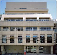 彦坂病院の画像