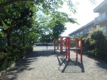 久末道下公園の画像1