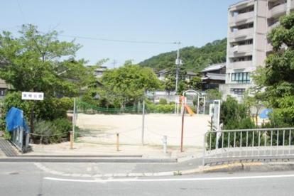 東畑公園の画像3