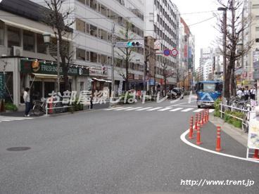 セブンイレブン西新宿保健センタ-前店の画像3