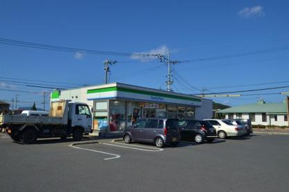 ファミリーマート遠賀水巻吉田店の画像1