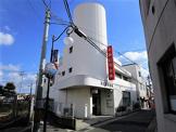 兵庫信用金庫 滝の茶屋支店