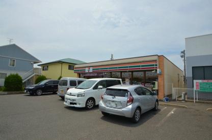 セブンイレブン福岡遠賀店の画像1