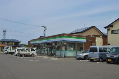 ファミリーマート遠賀松の本店の画像1