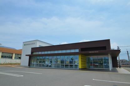 福岡ひびき信用金庫おんが支店の画像1