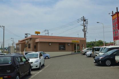ジョイフル北遠賀店の画像1