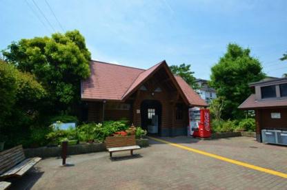 東水巻駅の画像1